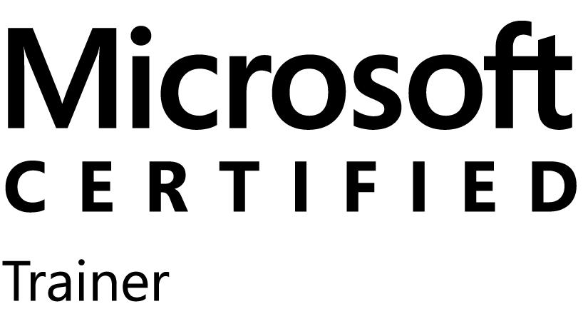 Tiago Costa Microsoft Cloud Azure And Office 365